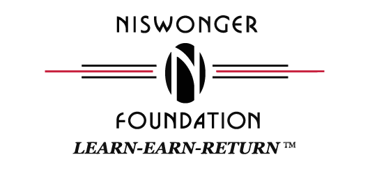Niswonger Foundation